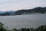浜名湖SA1