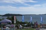 浜名湖SA2