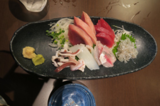 かね田食堂2_3