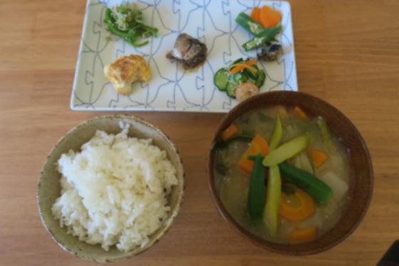 ちー食堂8