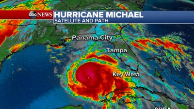10-9-michael-satellite-2-abc-ml-181009_hpEmbed_16x9_992.jpg