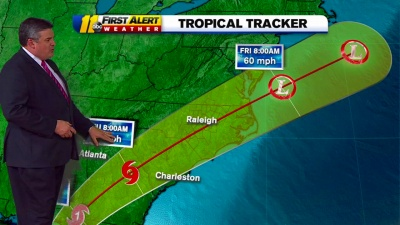 100918-wtvd-hurricane-michael-12-vid.jpg