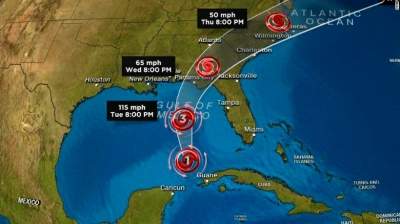 181009041048-tuesday-hurricane-michael-update-weather-exlarge-169.jpg