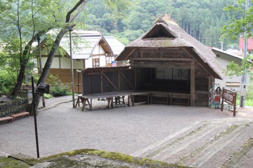 Hinoemata_4069.jpg