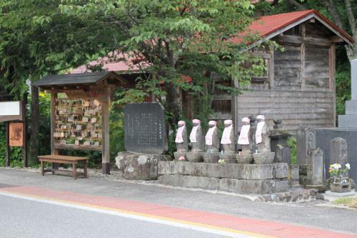 Hinoemata_4107.jpg