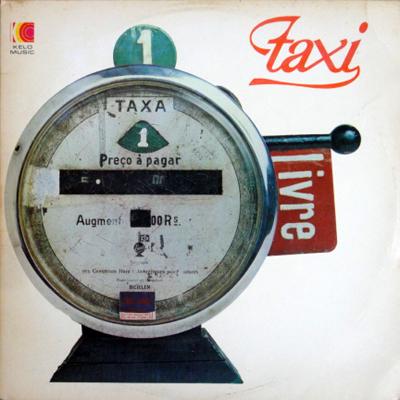 Taxi / same (1980)