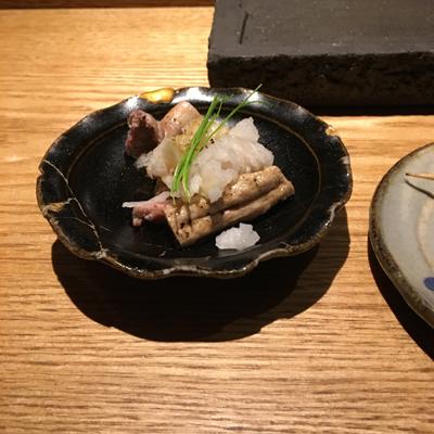 ichimatsu_20180824_05