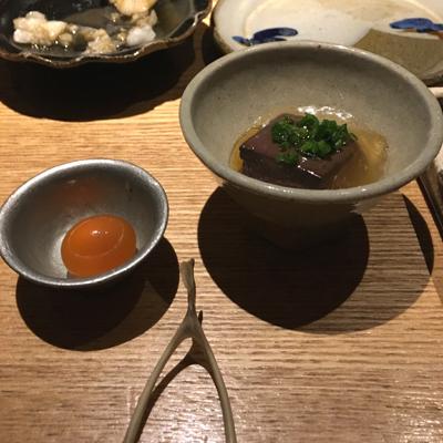 ichimatsu_20180824_08