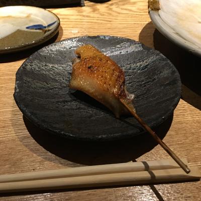 ichimatsu_20180824_09