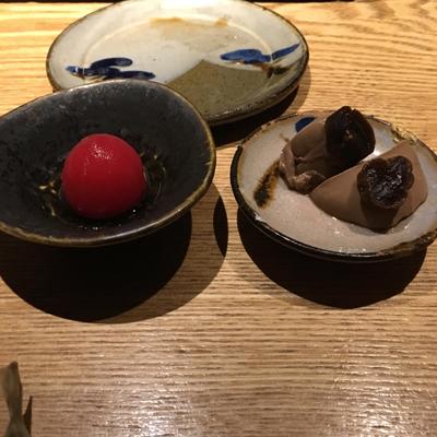 ichimatsu_20180824_10