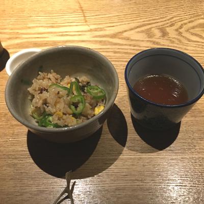 ichimatsu_20180824_14