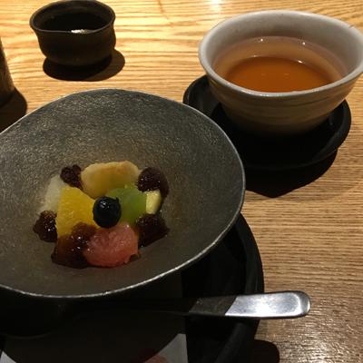 ichimatsu_20180824_15