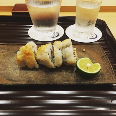 mitsuki_20180904_06