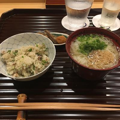 mitsuki_20180904_10