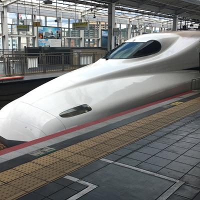 okayama_20180823_02