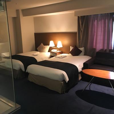 orientaL_hotel_hiroshima_20