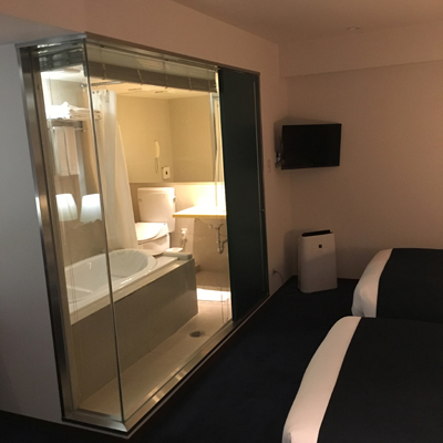 orientaL_hotel_hiroshima_21