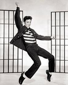 Elvis_Presley_Jailhouse_Roc.jpg