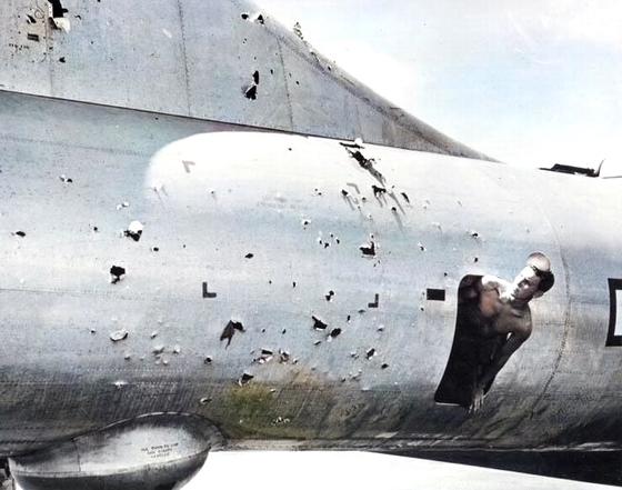 B-29_flak-damage.jpg