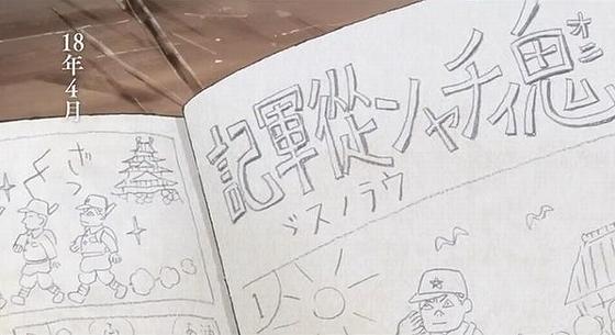 KONOSEKAI_Oni-ichan_army-story