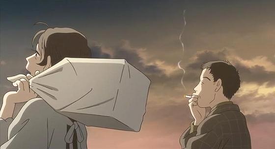 KONOSEKAI_Youichi-funeral.jpg