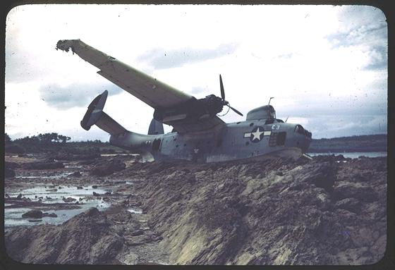 PBM_Okinawa_Oct-9th-1945.jpg