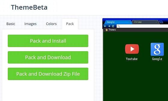 ThemeBata-Pack-DL.jpg