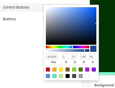 ThemeBeta-Buttons-color.jpg