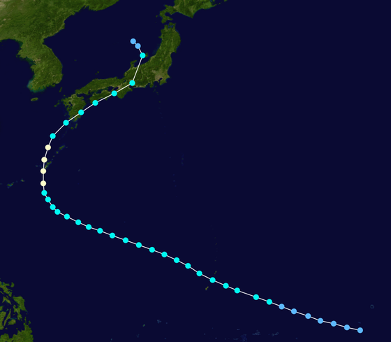 Typhoon-Louise_Track_Oct-1945.png