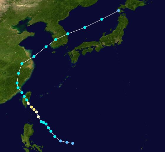 Typhoon-Ursula_Track_Sep13-1945.png