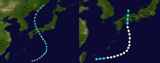 Typhoon_Ruth-Susan_Aug-1945.png
