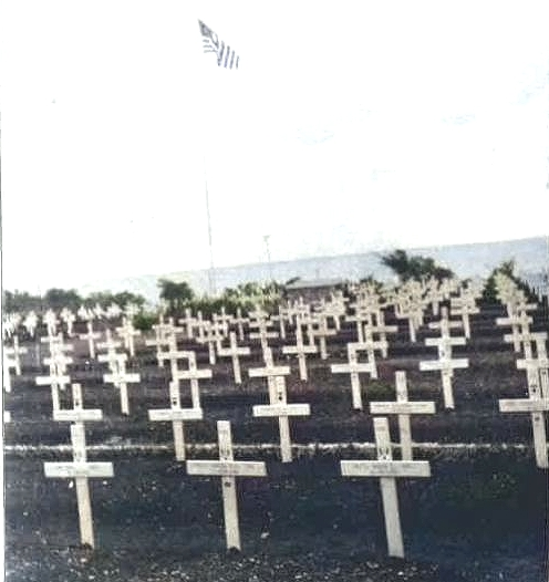 USAAF-Heroes_Tinian-field_1945.jpg