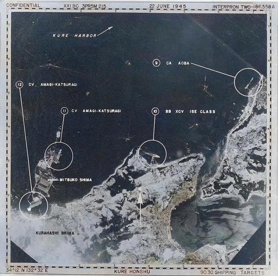XXI-BC_3PR_28-may-1945.jpg