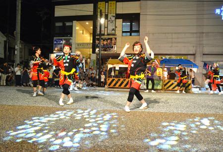 ☆DSC_1374