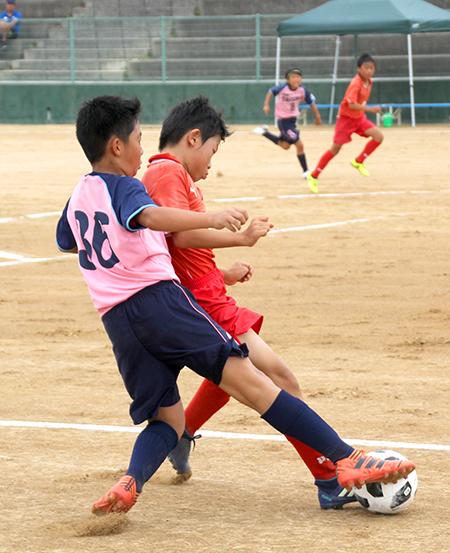 1810サッカー_0082