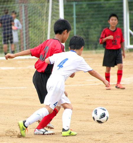 1810サッカー_0083