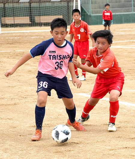 1810サッカー_0092