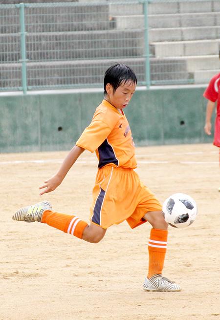 1810サッカー_0123