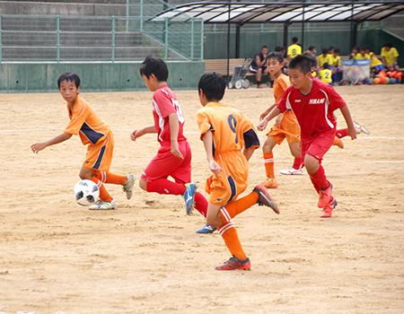 1810サッカー_0127