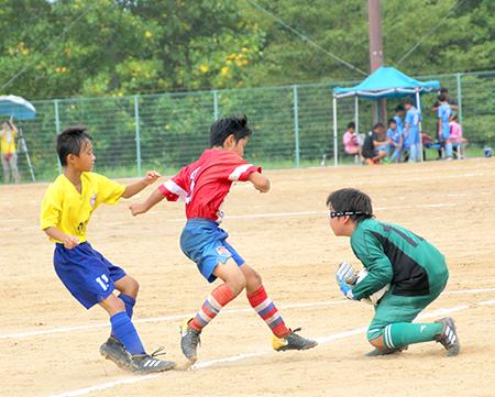 1810サッカー_0167