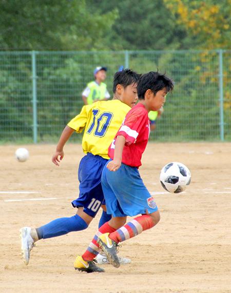 1810サッカー_0171