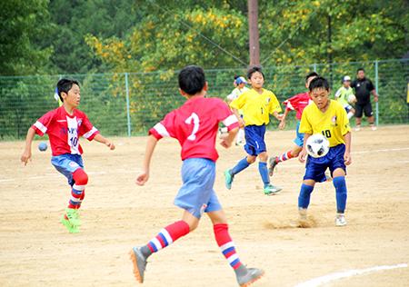 1810サッカー_0172