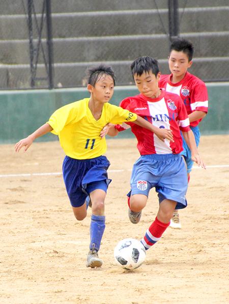 1810サッカー_0182