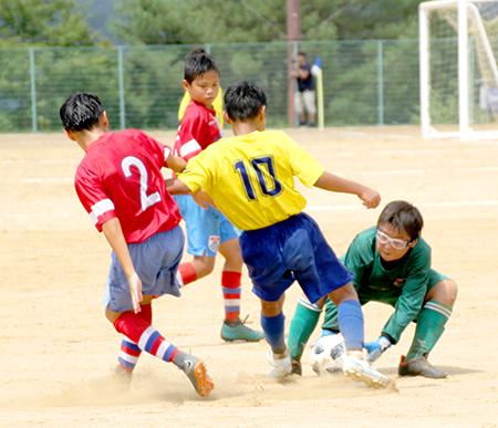 1810サッカー_0200