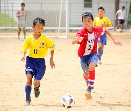 1810サッカー_0216