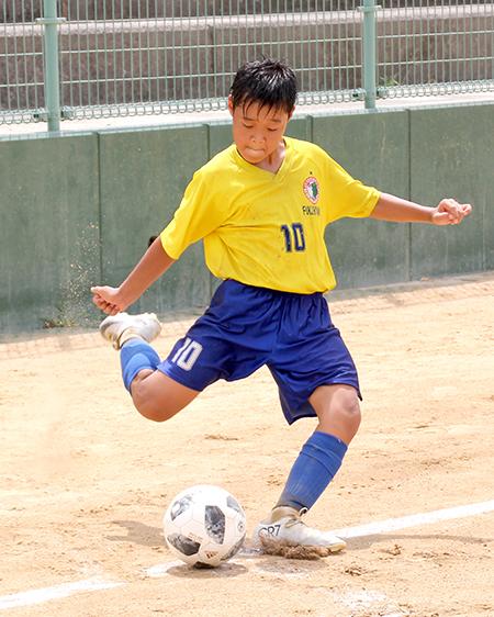 1810サッカー_0218