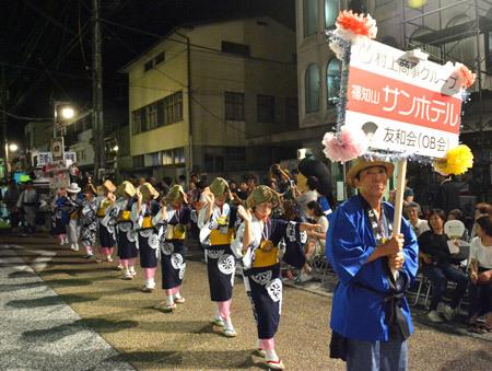 ☆DSC_3687