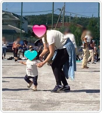 18undoukaihiro1007_4340.jpg