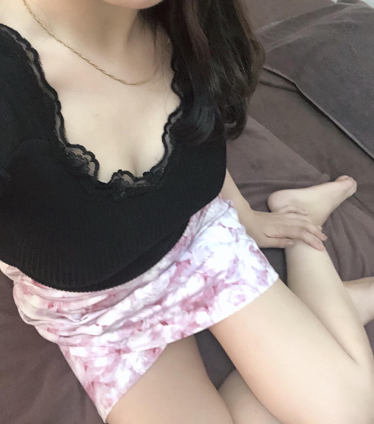 fc2blog_201808070058113c0.jpg
