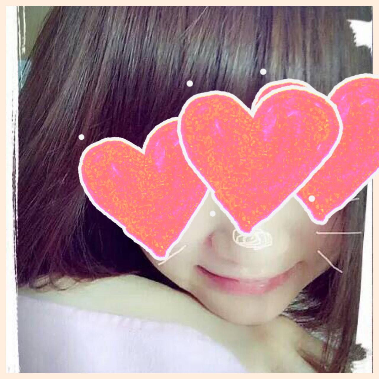 fc2blog_20180910014155cc1.jpg